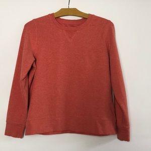Women's LLBean Sweatshirt